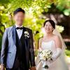 ma_yu.wedding2020のアイコン
