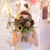 yuuyuuyuu_weddingのアイコン