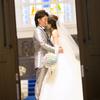 m_wedding_tのアイコン