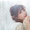 aya_wedding_ykのアイコン