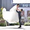 d_wedding4116のアイコン