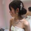 Natsumi Iwasakiのアイコン