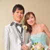 chii0401_weddingのアイコン