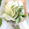 yuichi_aya.wedding_receptionのアイコン