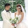 wedding_mi85cのアイコン