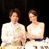 kachi_weddingのアイコン