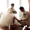 chihitomo.weddingのアイコン