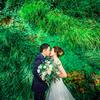 hg_wedding_11のアイコン