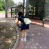 Minami Shimahashiのアイコン