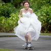 Ayappe_weddingのアイコン