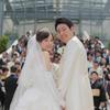 yucha2_weddingのアイコン