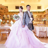 __prpr.wedding__のアイコン