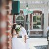 a_wedding11のアイコン