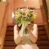 mh_wedding02.23のアイコン