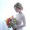 0421.e_j.weddingのアイコン