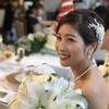yuna_wedding_のアイコン
