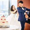 alambre_weddingのアイコン