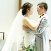 ha_wedding0414のアイコン