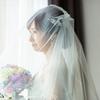 aya_wedding_ndのアイコン