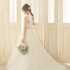 sp__weddingのアイコン