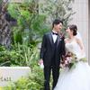 k.yuu__weddingのアイコン