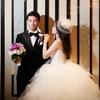 wedding_20181010のアイコン