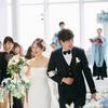 tkhr_kn_weddingのアイコン