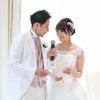 chocolatberry_weddingのアイコン