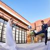 sae05_weddingのアイコン