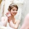 ty_wedding525のアイコン