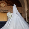 aya_wedding20190223のアイコン