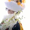 bridal_gaoのアイコン