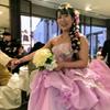 Kaori Kidoのアイコン