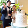 yu_wedding622のアイコン
