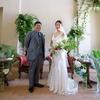 mami_weddingplanのアイコン
