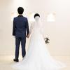 sara_wedding1026のアイコン