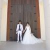 y.t.wedding08のアイコン