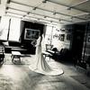 nicole.wedding_0126のアイコン