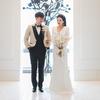 ms_wedding8のアイコン