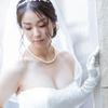 risa0713_weddingのアイコン