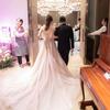 lala_wedding2020のアイコン