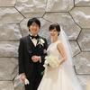 myk_wedding2020のアイコン