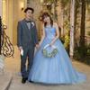 rikukono_weddingのアイコン