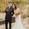 wedding__myのアイコン
