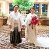 mina.wedding2.22のアイコン