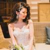 wedding_yr_のアイコン