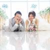 mi_wedding0404のアイコン