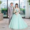 citr0on_weddingのアイコン