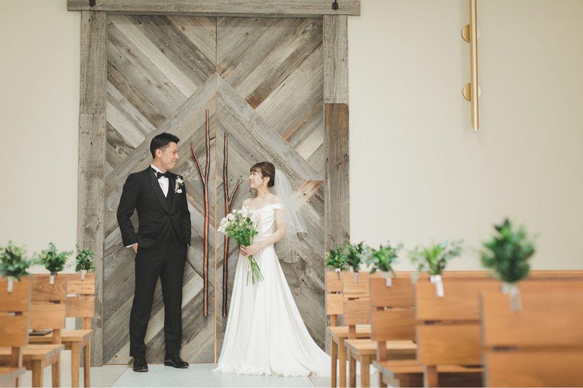 結婚 式 費用