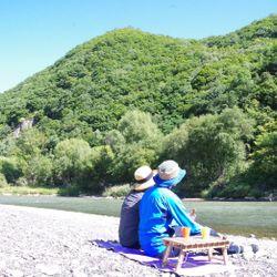 前撮り(北海道)の写真 7枚目